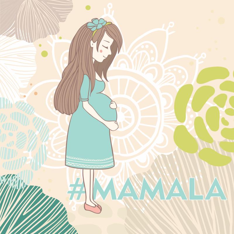mamala800